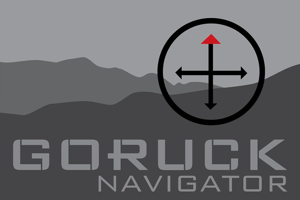 Patch for Navigator: Gore, VA (Z) 06/10/2017 09:00