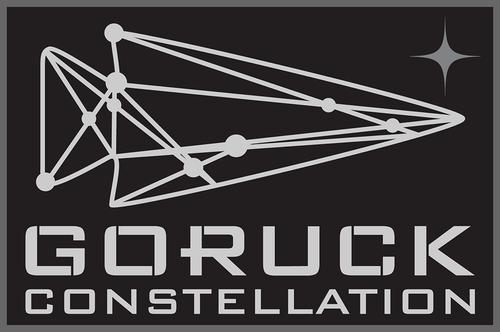 Patch for Constellation: St. Augustine, FL 09/22/2017 21:00