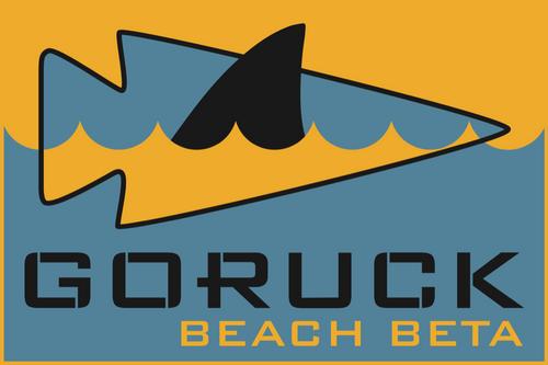 Patch for Beached: Jacksonville Beach, FL (BEACH CORE - BETA) 08/19/2017 12:00
