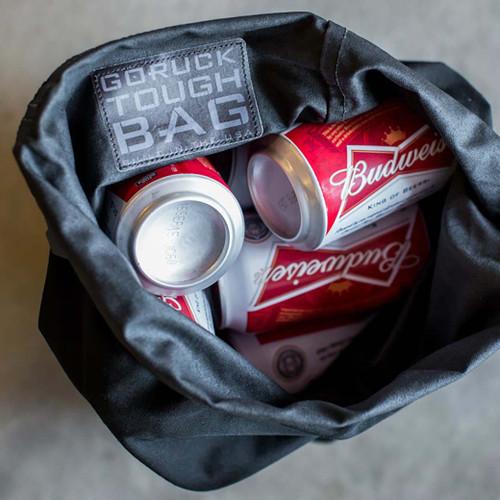 Tough Bag