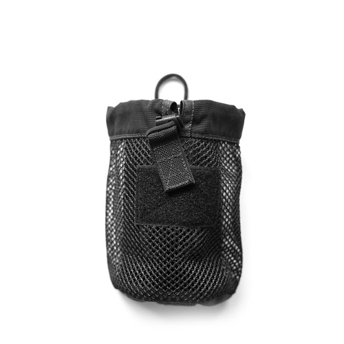 Mesh Water Bottle Pocket