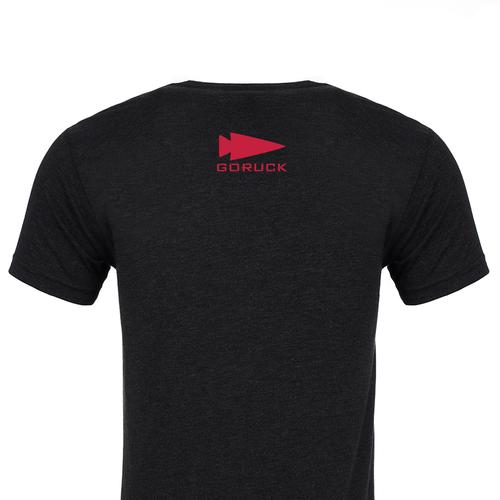 T-shirt - Running Sucks