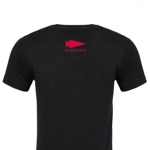 T-shirt - Rule #1