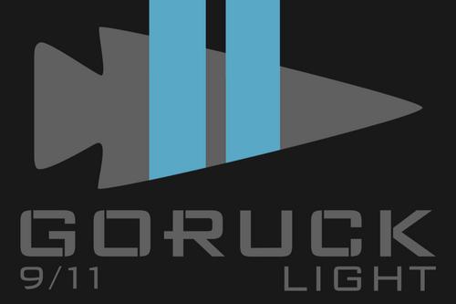 Patch for Light Challenge: Boulder, CO 09/08/2018 14:00