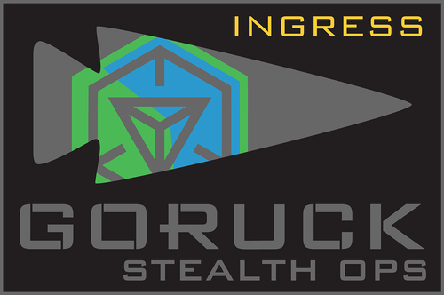 Patch for Stealth Ops: Berlin, Germany 11/03/2017 21:00