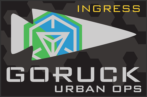 Patch for Urban Ops: Berlin, Germany (Start time will adjust to Anomaly start time) 11/04/2017 14:00