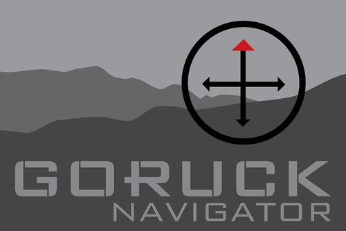 Patch for Navigator: Oklahoma City, OK (Z) 11/04/2017 09:00