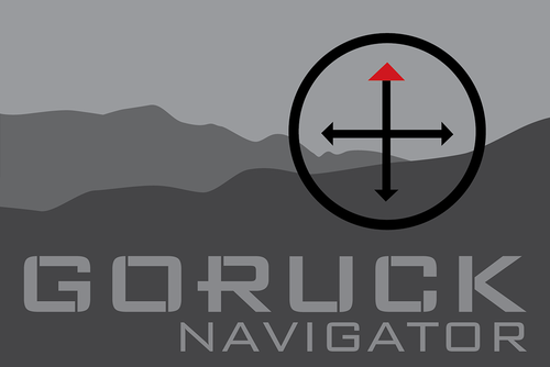 Patch for Navigator: Oklahoma City, OK (CORE) 11/04/2017 09:00