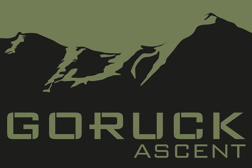 Patch for Ascent: Lone Pine, CA 06/15/2017 09:00
