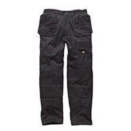 Dickies Redhawk Pro Work Trousers (WD801)