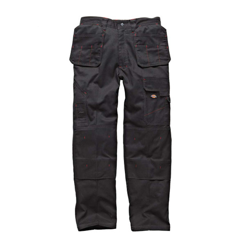 Dickies Redhawk Pro Work Trousers (WD801)
