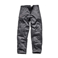 Dickies Redhawk Action Trousers - Grey (WD814)