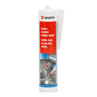 Wurth Bond & Seal All-in-One Seam Sealant 310ml - 0893236120