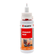 Wurth Hydraulic Seal 50g - 0893545050
