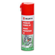 Wurth Brake Protection HT Spray 300ml - 0893816