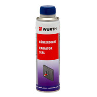 Wurth Radiator Sealant 300ml - 5861501300