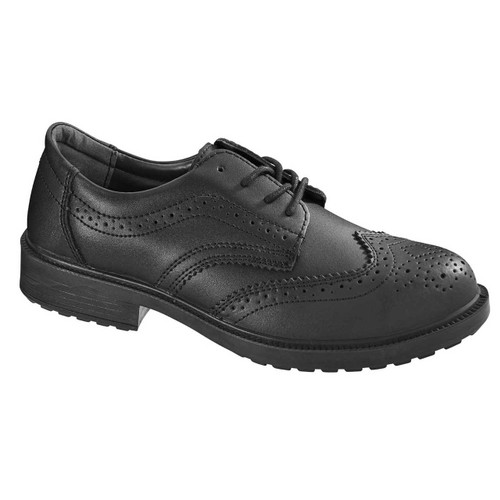 Tomcat Brooklyn S3 ESD Executive Safety Shoes (SFSH24)