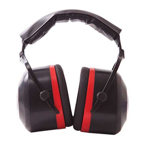 Classic Plus Ear Protector