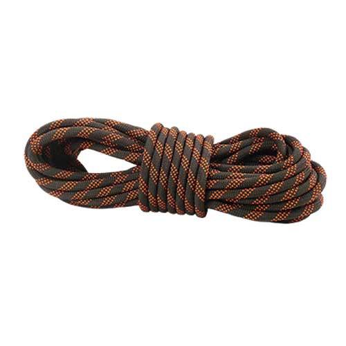 Static Rope