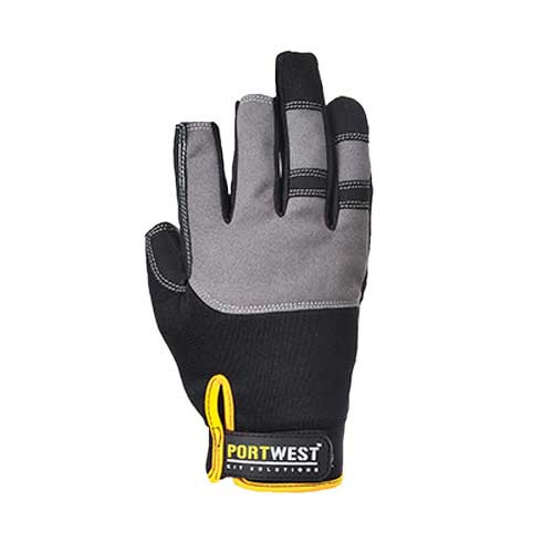 Powertool Pro Glove