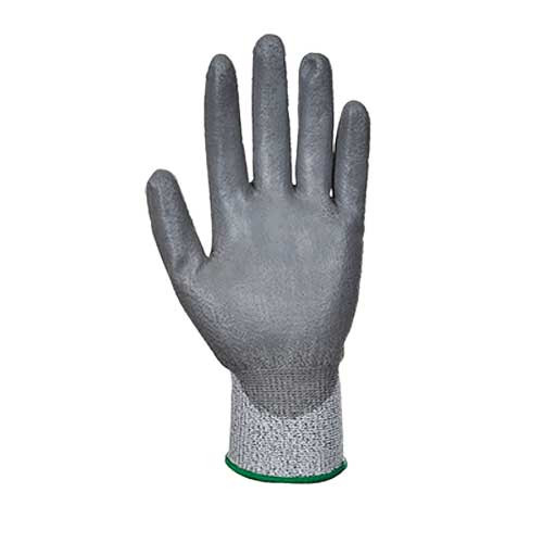 Portwest Cut 3 PU Palm Gloves