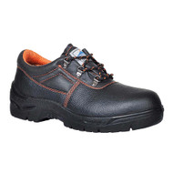 Steelite Ultra Safety Shoe - S1P (FW85)