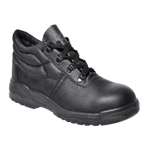 Steelite Protector Boot - S1P (FW10)