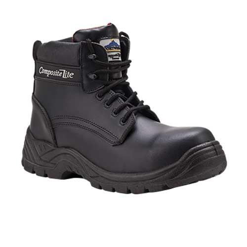 Compositelite Thor Boot - S3 (FC11)