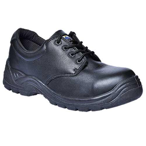 Compositelite Safety Shoe - S1P (FC14)