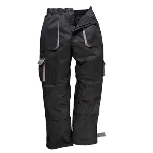 Texo Contrast Trousers (TX11)