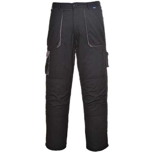 Texo Contrast Lined Trouser (TX16)