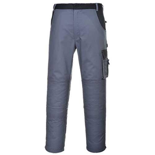 Texo 300 Trouser (TX36) - Graphite