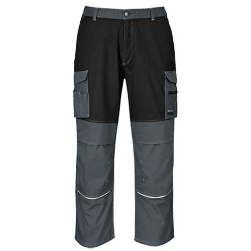 Granite Trouser (KS13)