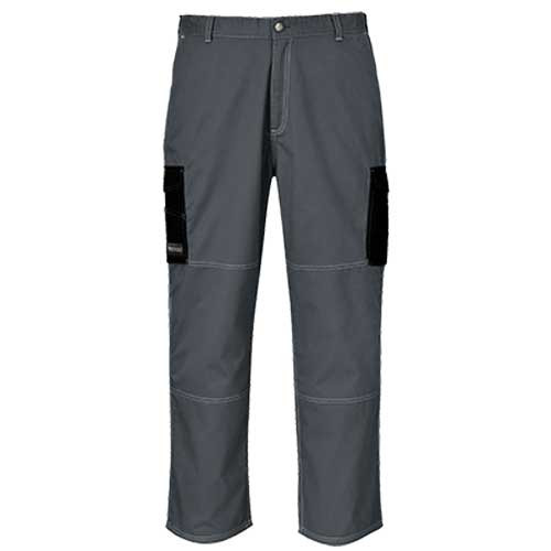 Carbon Trouser (KS11)