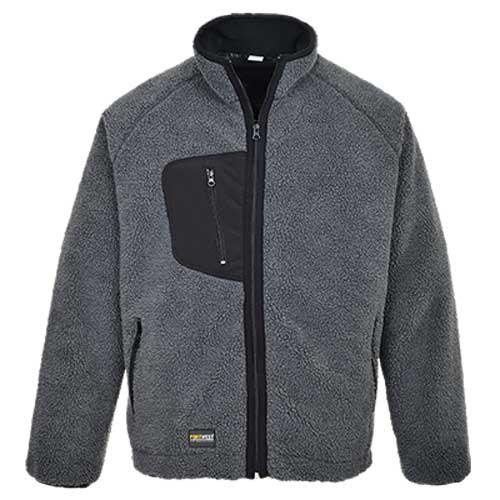 Sherpa Fleece (KS41)