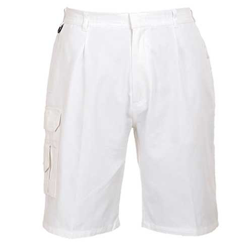 Painters shorts (S791)