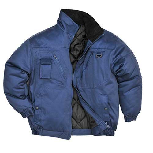 Denver Jacket (S150)