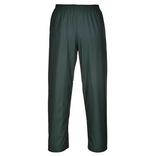 Sealtex AIR Trousers (S351)