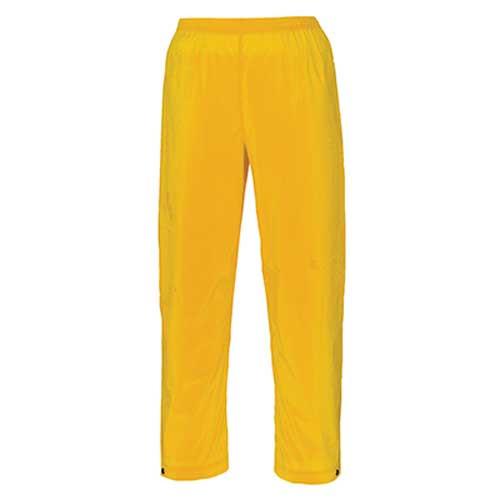 Sealtex Ocean Trousers (S251)