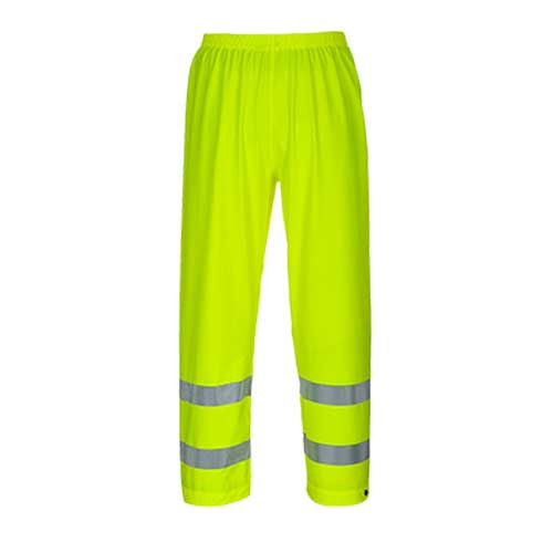 Sealtex Ultra Reflective Trousers (S493)