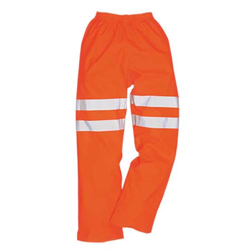 Sealtex Ultra Trousers GO/RT (RT51)