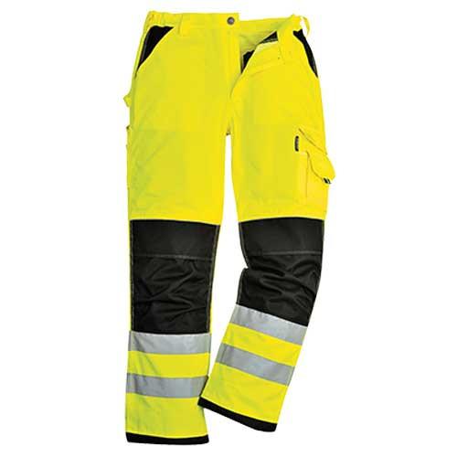 Xenon Trousers (KS61)