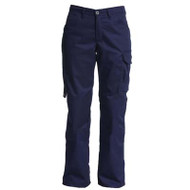 Tranemo Comfort Light Ladies Trousers (112940)