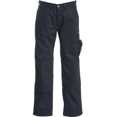 Tranemo Comfort Plus Trousers (282050)