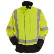 Tranemo Tera TX FR Hi-Vis Jacket (583081)