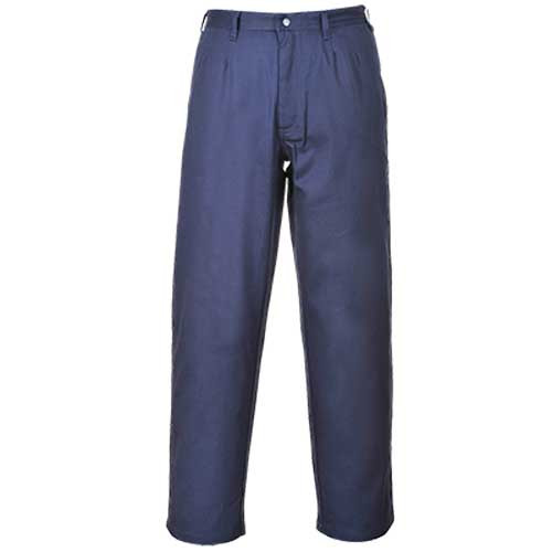 Bizflame Pro FR Trousers (FR36)