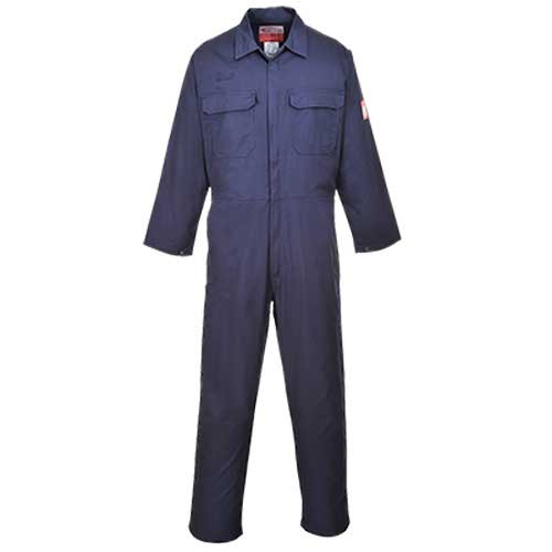 Bizflame Pro FR Coverall (FR38)