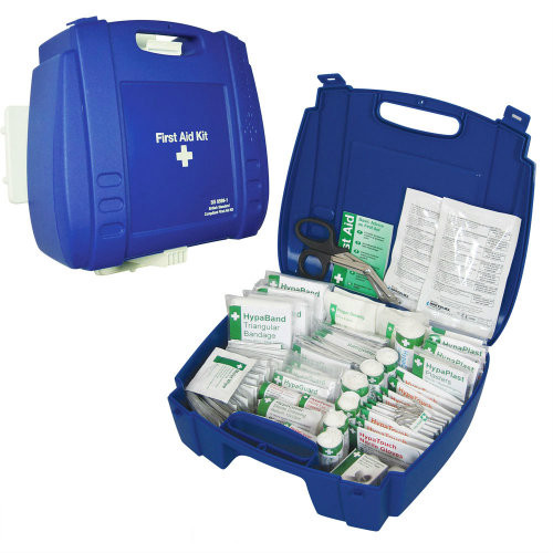 Evolution Plus Catering First Aid Kit