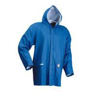 Lyngsoe Microflex FR Rain Jacket