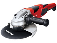 Einhell 230mm Angle Grinder (TE-AG230)